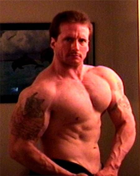 Body Modification and Self-Worth Essay